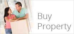 buy_property_260x120