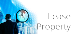 lease_property_260x120