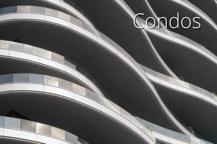 sell_property_condos3